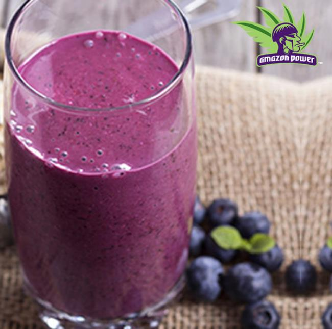 Acai Berry Juice