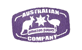 Asutralian OWned Company - Australian Made Product